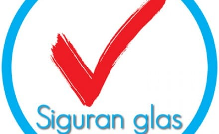 Siguran-glas-logo