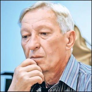 Tomislav-Marinković