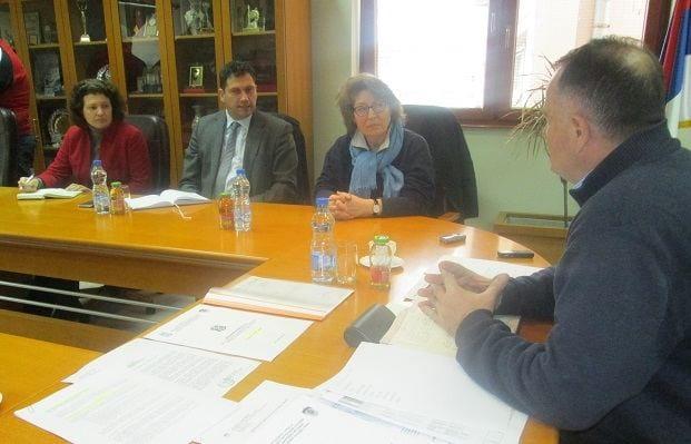 UNDP_CACAK