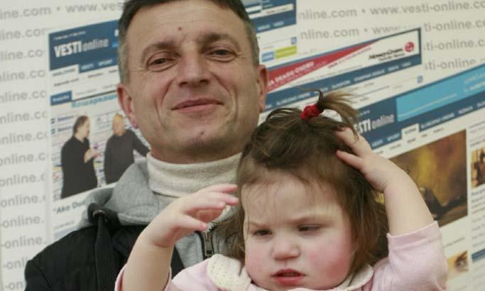 Zoran Tutunović
