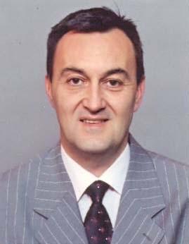 Vladimir Kurćubić
