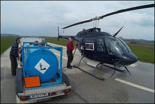 aerodrom-1