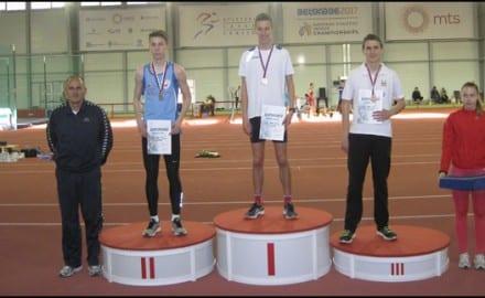 atletika-Bogdan-Joković-prvak-Srbije