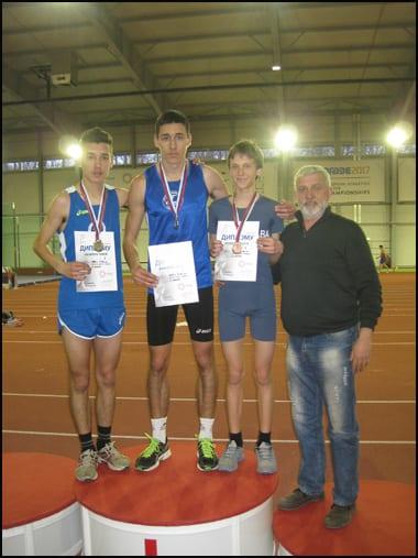 atletika-JOVAN-I-ĐORĐE
