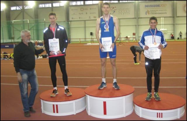 atletika-Nikola-Vasić