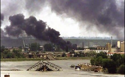 bombardovanje-2