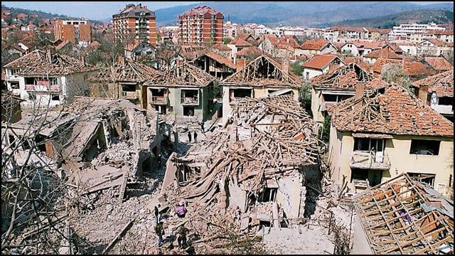 bombardovanje-Aleksinac