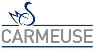 carmeuse-jelen-do