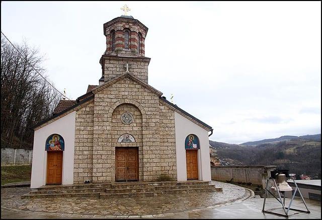 crkva-selo-stave-mondo-goran-sivacki