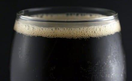 crno pivo