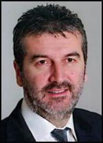 dr-Aleksandar-Radojević