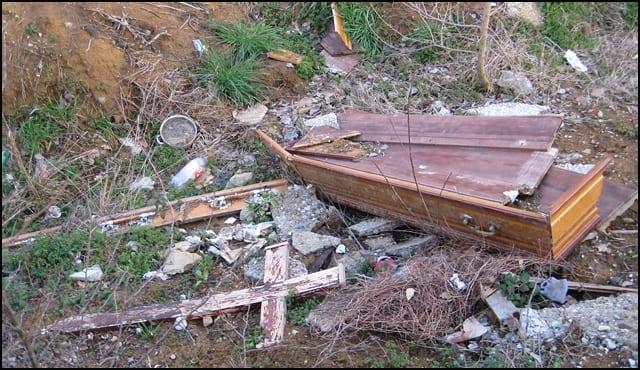 groblje-3