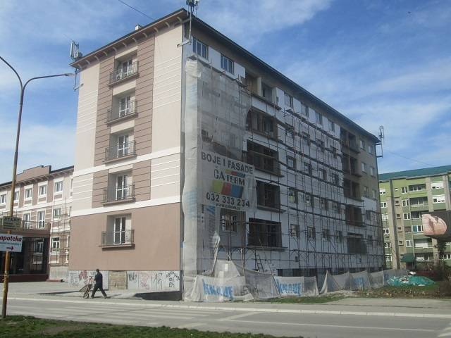 hotel_morava