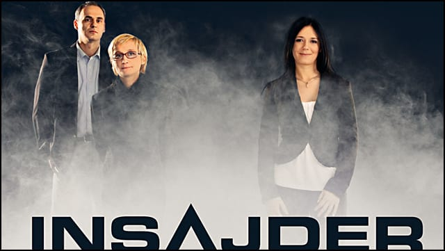 insajder-2