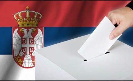 izbori-2016-a
