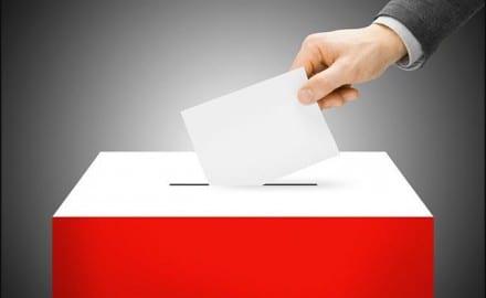 izbori-2016-b