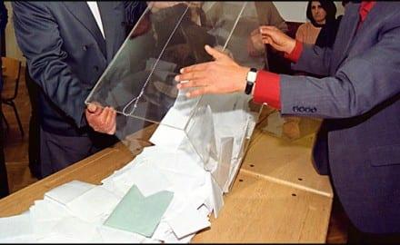 izbori-kutija