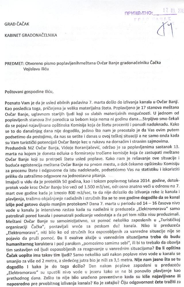 javno-pismo1