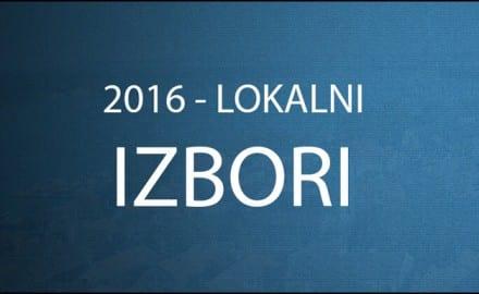 lokalni_izbori_2016