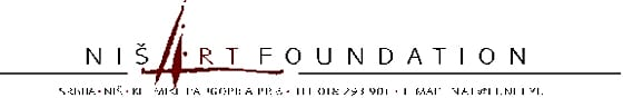 nis-foundation