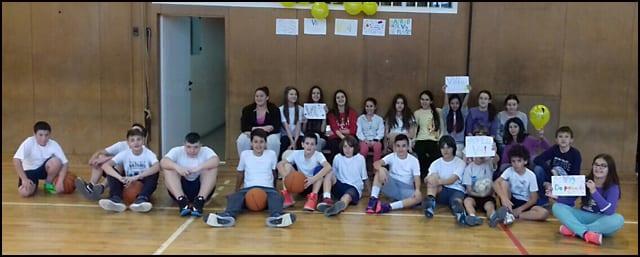 oš-dragiša-košarka-2