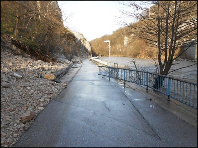 ob-posle-poplave-4