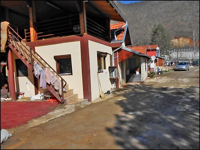 ob-posle-poplave-5