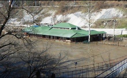 ob-posle-poplave-9