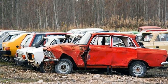 otkup-automobila-