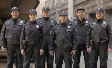 policajci-sns