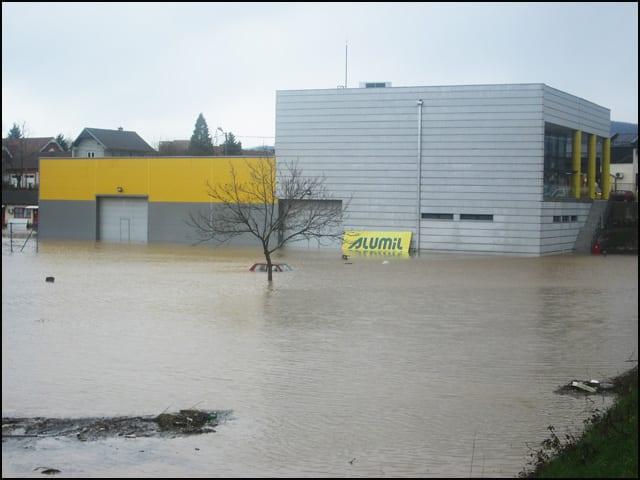 poplava-čačak-1a