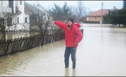 poplava-čačak-2
