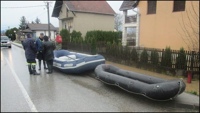 poplava-čačak-3