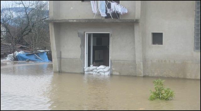 poplava-čačak-4
