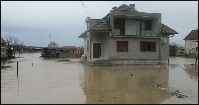 poplava-čačak-4a