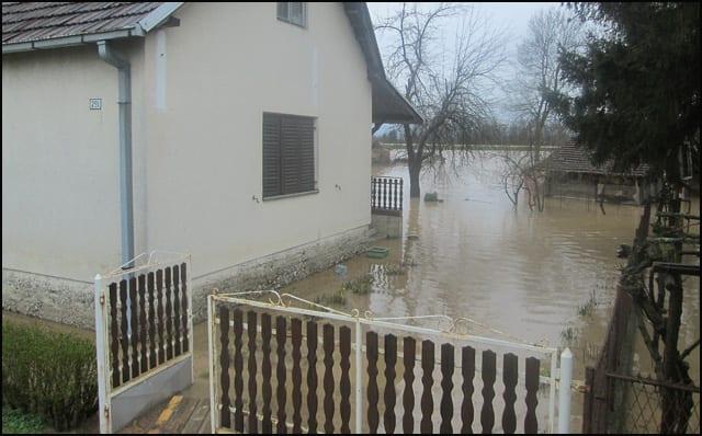 poplava-čačak-5