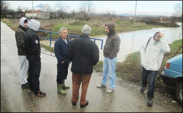 poplava-čačak-5a