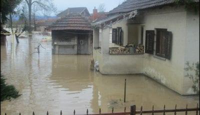 poplava-čačak-7