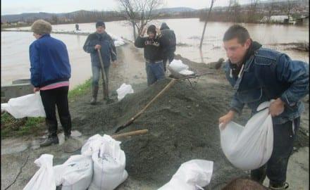 poplava-čačak-8
