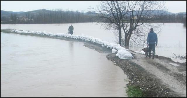 poplava-čačak-9