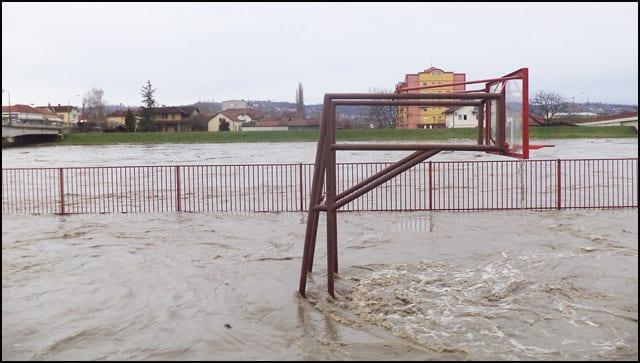 poplava-Borac-2a