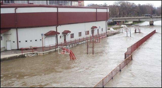 poplava-Borac-4a