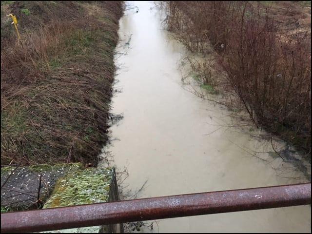 poplavljeni-3