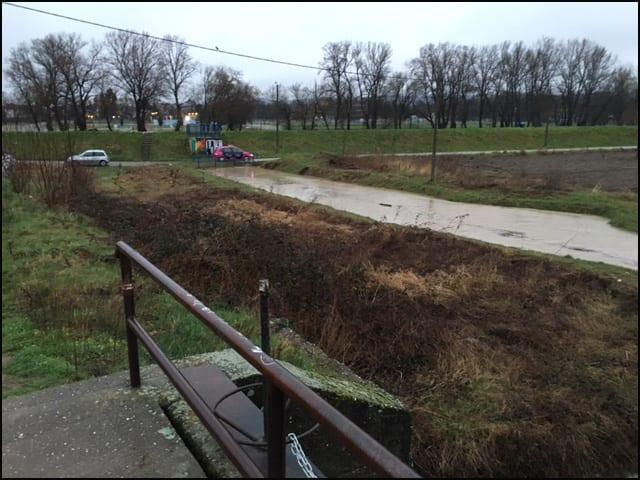 poplavljeni-4