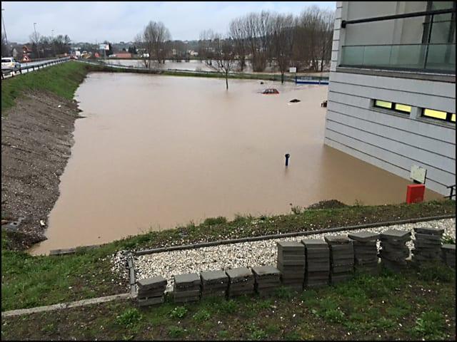 poplavljeni-5