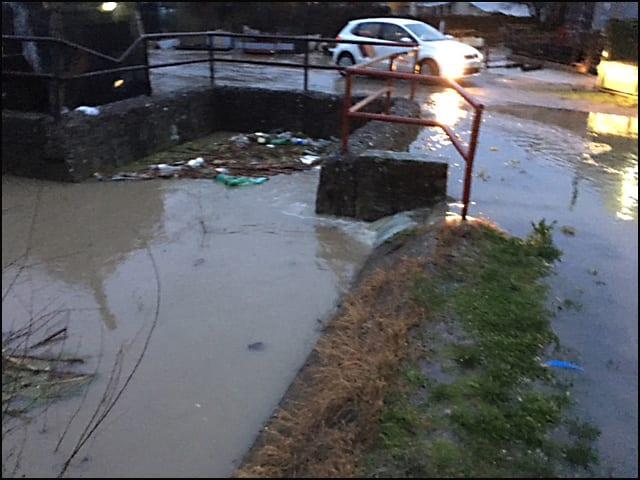 poplavljeni-6