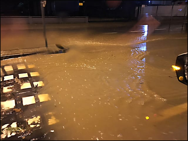 poplavljeni-8