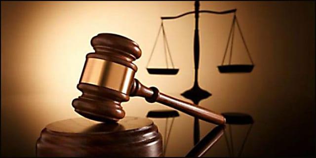 pravda-sud