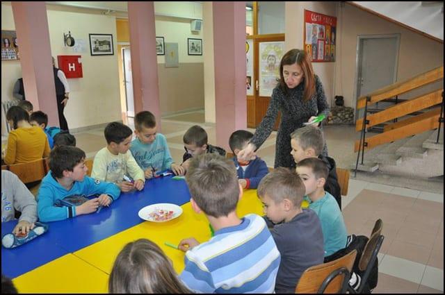 preljina-predškolci-3