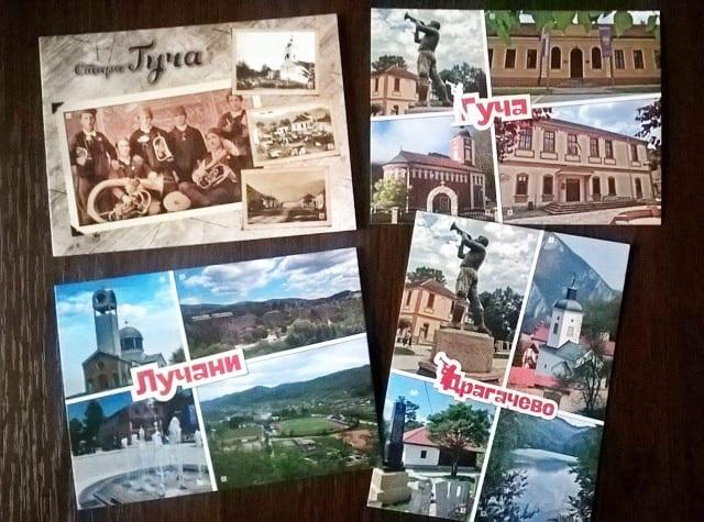 razglednice-dragačevo-2